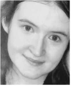 Sophia Nugent-Siegal