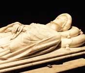 sophia nugent-siegal substance of dreams