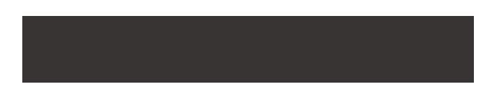 Sophia Nugent – Siegal Retina Logo