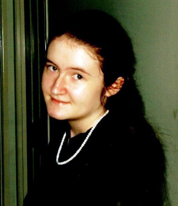 sophia-age-17