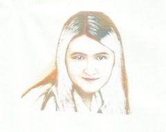 Sophia Nugent Siegal