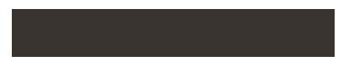 Sophia Nugent – Siegal Logo
